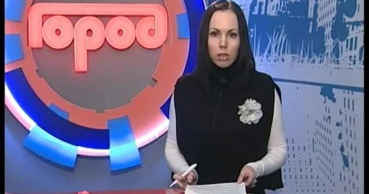 «Дежурка» ГИБДД сменила прописку