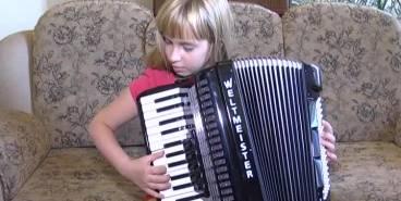 Талантливый ребенок (21.06)