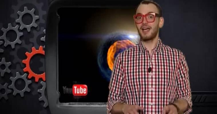 Hi-tech News (27.12)
