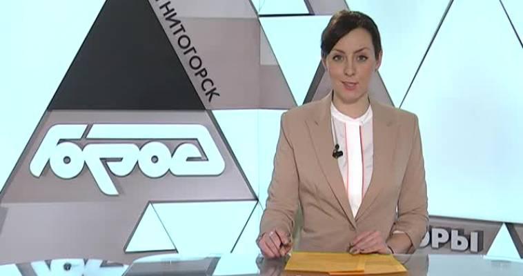 ЕГЭ ДЛЯ МИНИСТРОВ
