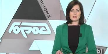 ФУТБОЛ С КУЛАКАМИ