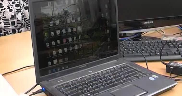 Компьютерной грамотности все возрасты покорны (08.02)