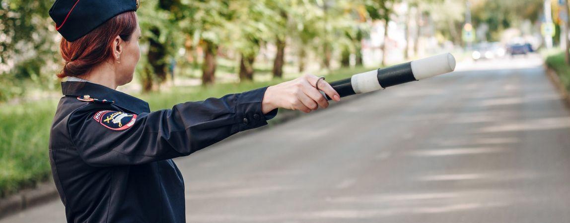 В программу «Повышение безопасности дорожного движения» внесены изменения