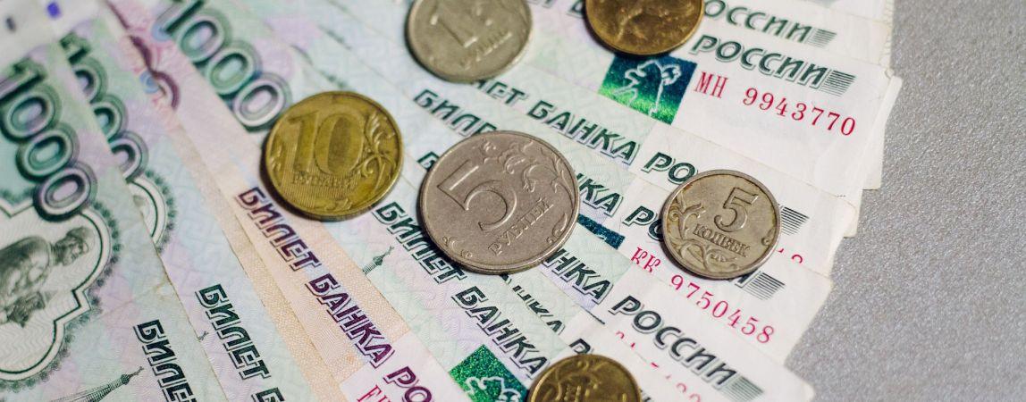 В регионе предложили создать алиментные фонды и установить приемлемый размер пособия