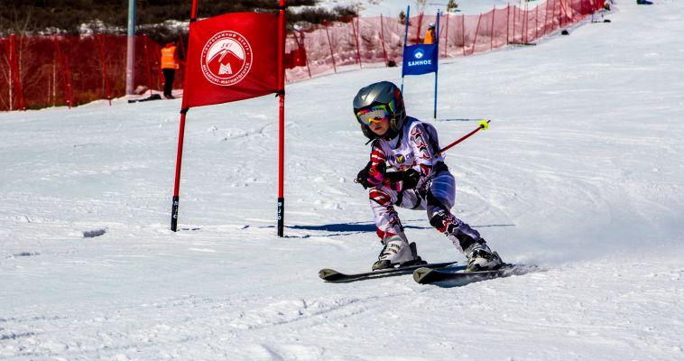 УРАААААА!!! Открытие сезона 2016-2017. Вот и дождались все любители катаний на горных лыжах и сноуборде нового сезона