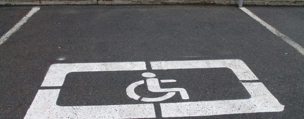 Инвалидам передали специализированную «ГАЗель» для перевозки пассажиров в социальном такси