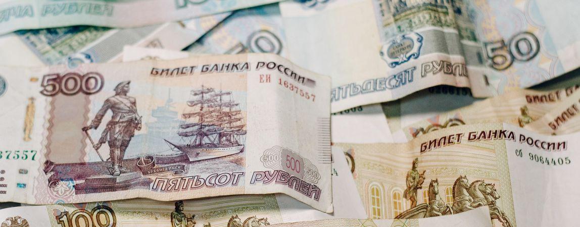 Долг платежом красен! Житель области выплатит алименты в 3 млн. рублей