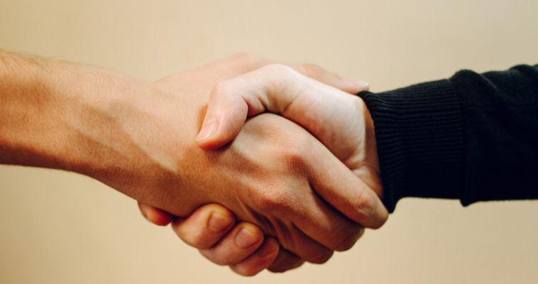 Российско-украинские отношения глазами жителей обеих стран
