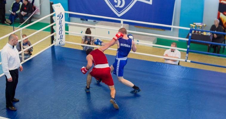 Шесть из шести. Юные боксеры Магнитки вернулись с престижного турнира