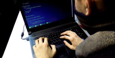 Контролируемое хакерство. Школьных взломщиков курирует ФСБ