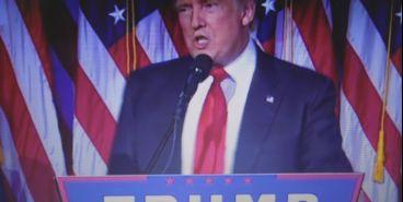 Магнитогорцы угадали исход. Стали известны результаты выборов в США