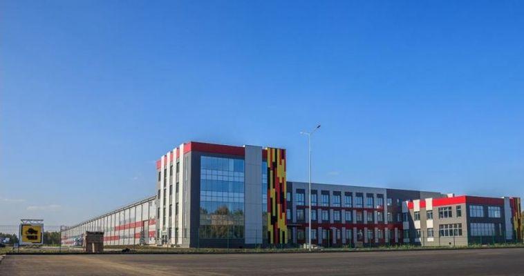 Челябинский бизнес лидирует в MNP портациях на Урале