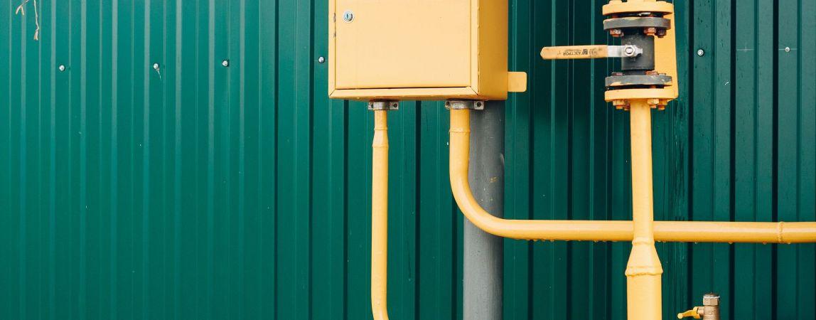 Вниманию жителей: в жилых домах «газовщики» устроят проверки