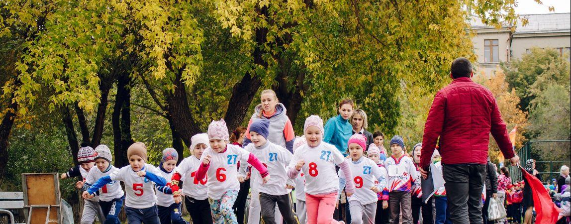 Очередь уменьшается: 1,5 тысячи магнитогорских малышей ждут место в детском саду