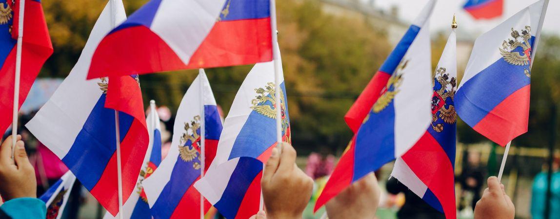 «Уровень нервозности в обществе повышается». Чего боятся россияне?