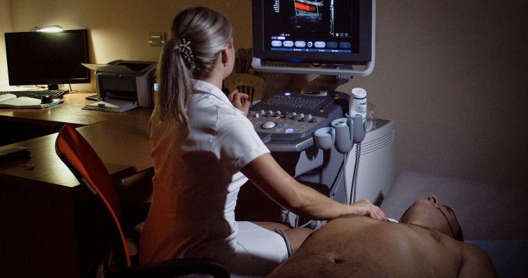 В ОМС включат ещё четыре метода высокотехнологичной медицинской помощи