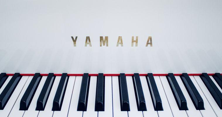 В Магнитогорске соберется музыкальная элита