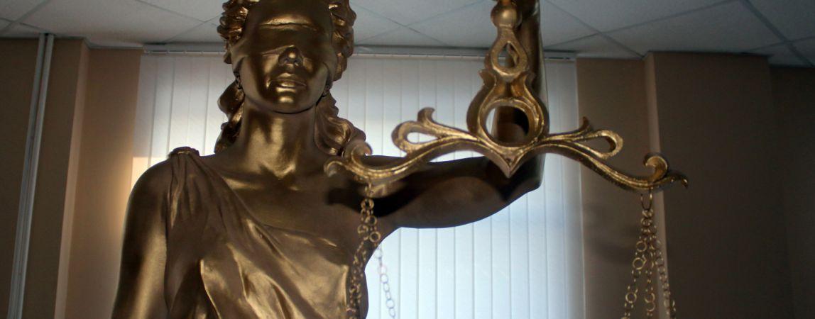 Магнитогорец, лишивший жизни девушку-инвалида, посчитал наказание суда слишком суровым