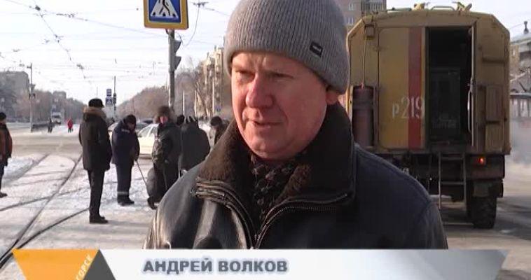 СНЁС СВЕТОФОР