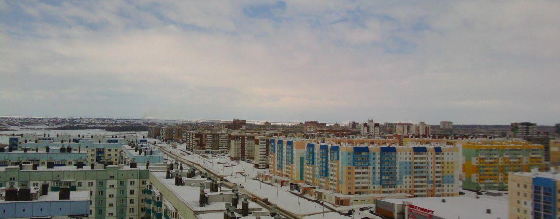 Спрашивайте — вам ответят! В Челябинской области открыта прямая линия по вопросам капремонта