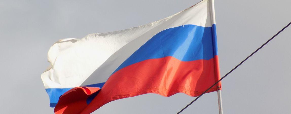 Иностранцы в России. Правительство сократило квоты
