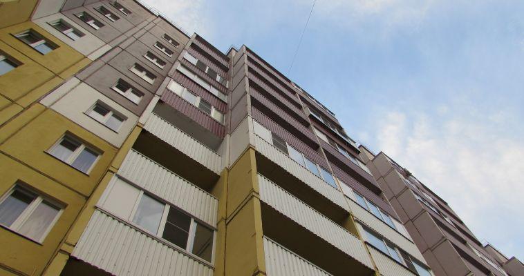 «Кому на Руси копить хорошо». Сколько лет нужно работать, чтобы купить квартиру в Москве?