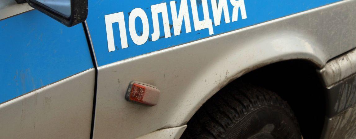 Экс проректора МаГУ отправили в тюрьму. Зайнитдин Уметбаев до последнего не верил, что это произойдёт