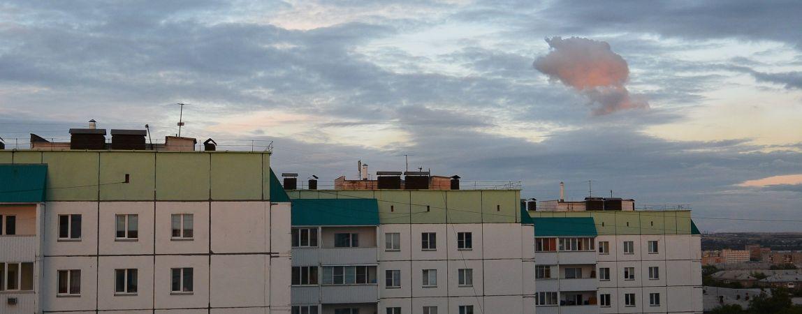 Внимание! В Кадастровой палате по Челябинской области изменится электронный адрес