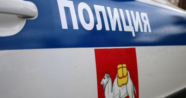 Подозреваемого в мошенничестве на 30 тысяч рублей задержали
