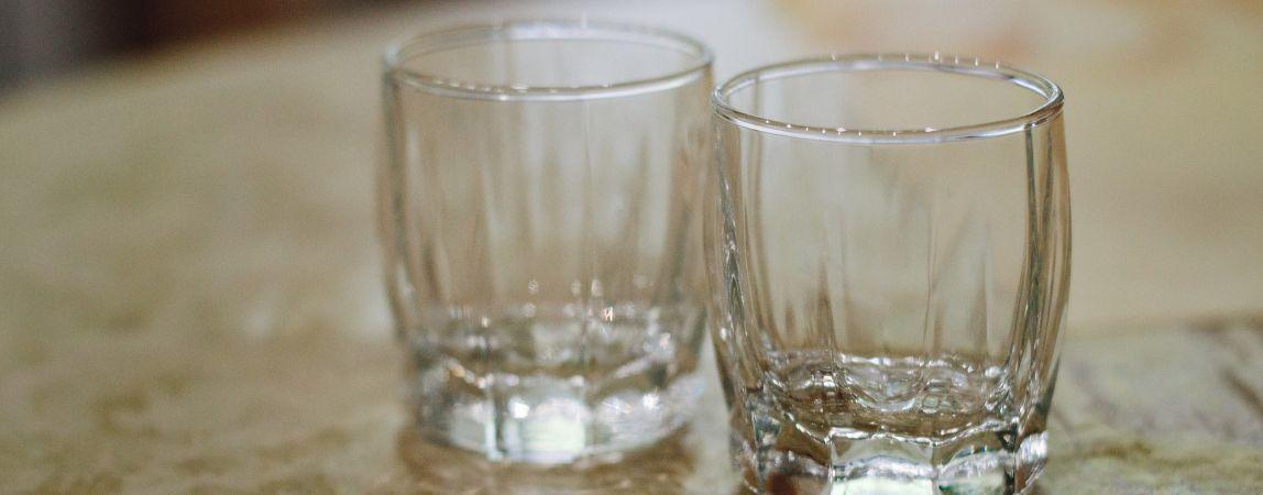 Какой алкоголь популярен среди южноуральцев?