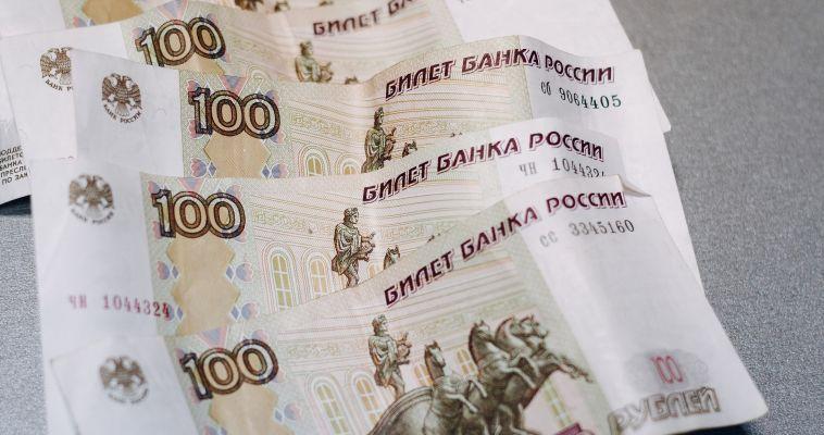 Полиция разыскивает обманутых вкладчиков