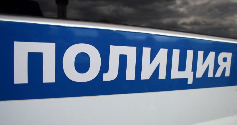 За жестокое избиение дочери матери дали 12 лет. Оглашён приговор в отношении жительницы Южного Урала