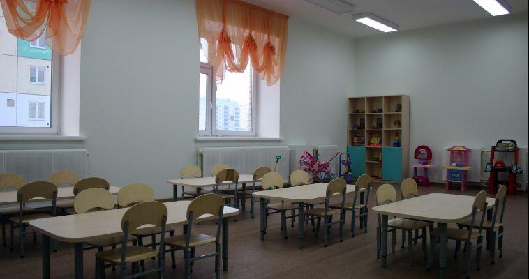 Кому положены льготы на оплату детского сада в 2017 году в Магнитогорске