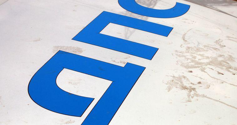 Спустя год магнитогорца могут посадить за спровоцированную аварию. Расследование продолжается