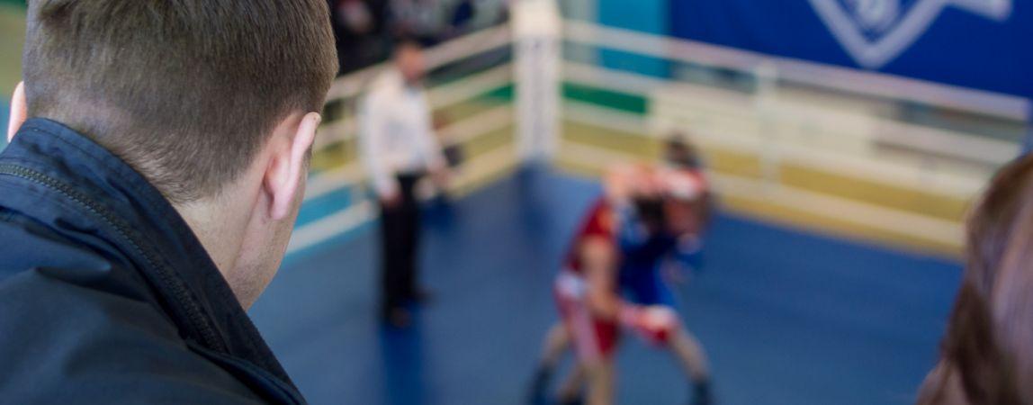 Подведены итоги Всероссийского турнира по боксу