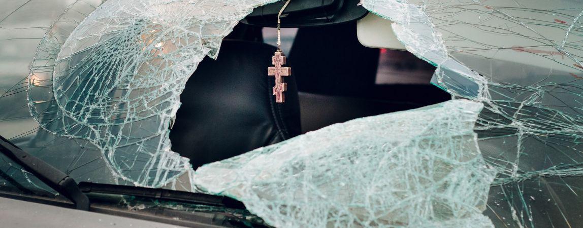 ДТП на трассе стало роковым для жительницы Магнитогорска