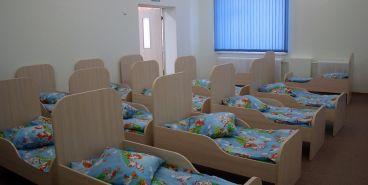 Спите чаще, а то из-за недосыпа есть шанс простудиться
