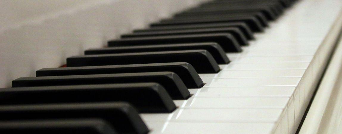 Окунуться в мир музыки и кино. Горожан приглашают на бесплатный фестиваль