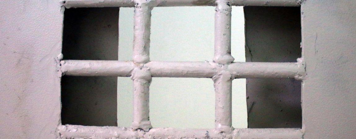 За нарушения ответят рублем. Магнитогорскую колонию обвиняют в загрязнении окружающей среды
