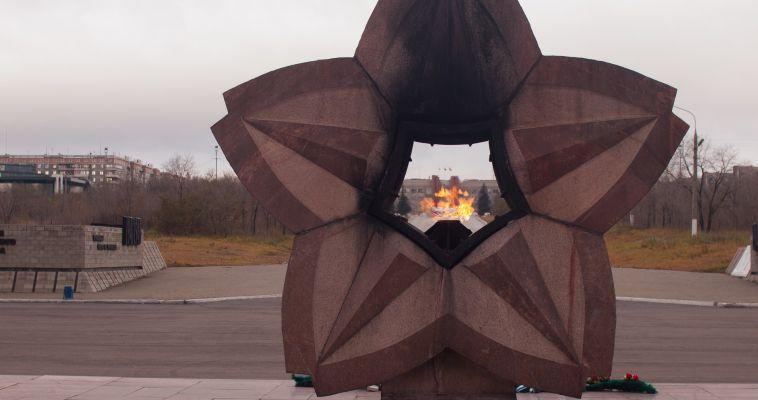 Вспомни Чечню, брат.  Горожан приглашают на митинг
