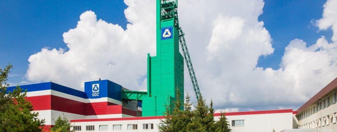 Золотопромышленникам Южного Урала подключили связь высшей пробы