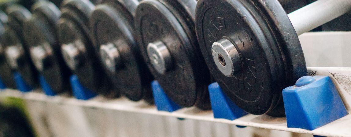 Жим штанги лежа, гиревой спорт и тяжелая атлетика. В МГТУ состоится третий чемпионат по силовым видам спорта