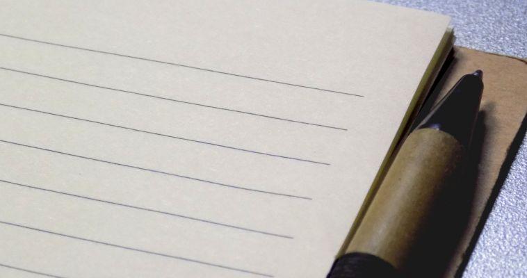 Горожане собирают подписи за возвращение льгот за оплату детсада