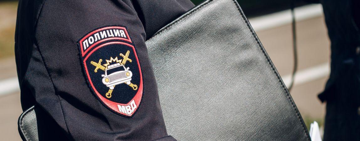 Один человек погиб. На дороге в Челябинск произошло ДТП