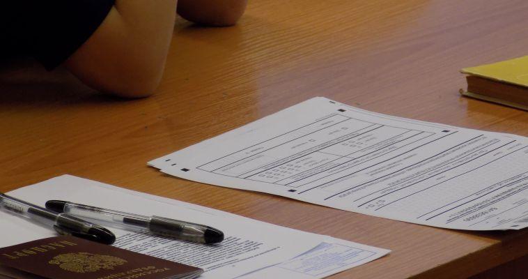 Управление образования призывает не сдавать сразу два уровня математики в ЕГЭ