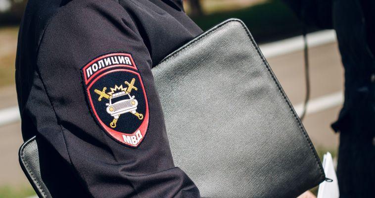Внимание! Важная информация. В Магнитогорске разыскивают очевидцев ДТП