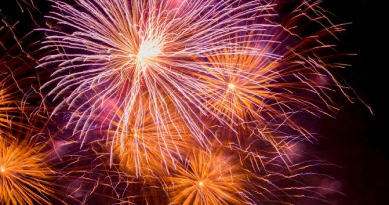В праздник надо праздновать, а не лежать в больнице! Как выбрать хорошую пиротехнику на Новый год?