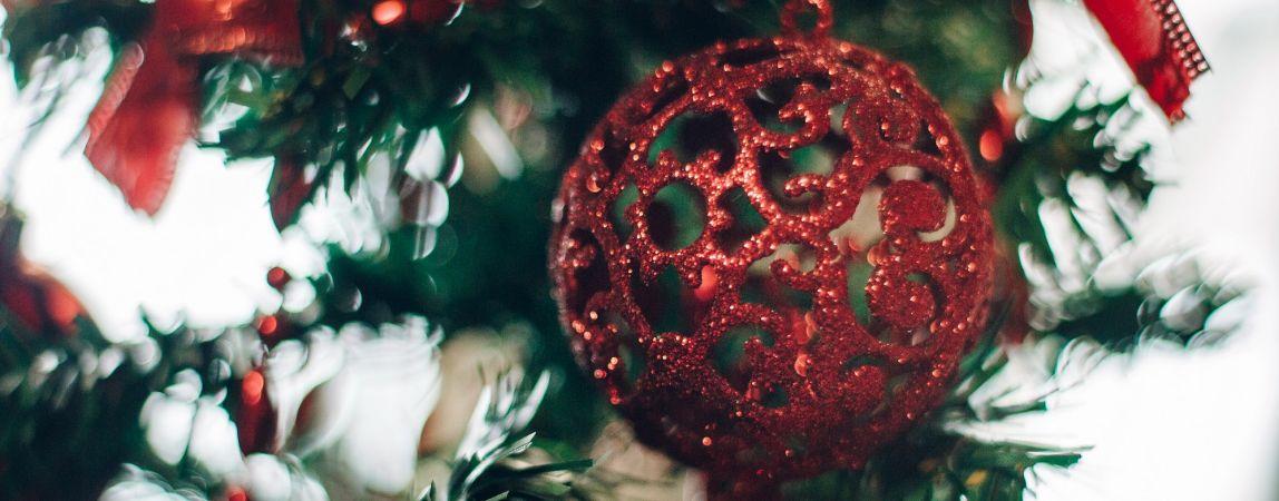 Учёные: Санта-Клаус существует