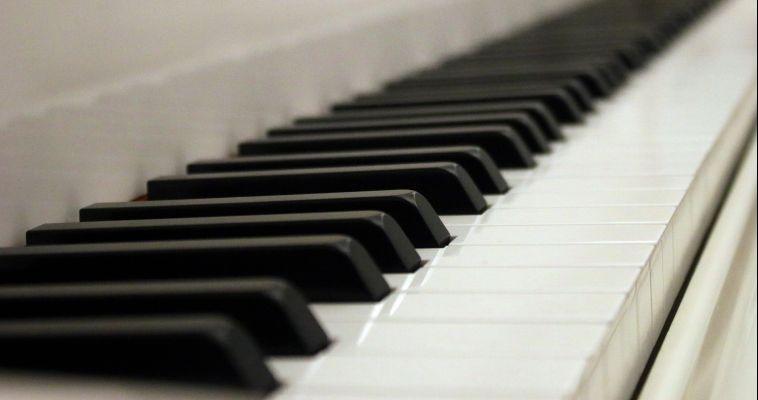 Вот куда детей отдавать учиться нужно! Магнитогорская музыкальная школа в ТОП-100 в России