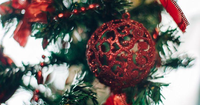 Бесплатный концерт и развлечения у новогодней елки! Приходите сами и приводите детей